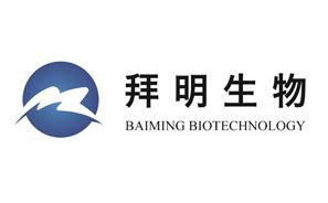 江苏拜明生物技术有限公司