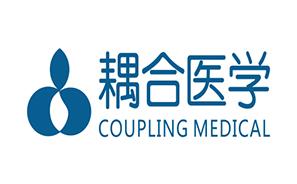 武汉耦合医学科技