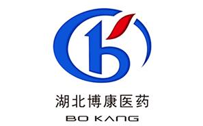 湖北博康医药科技有限公司