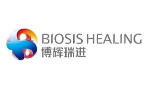 北京博辉瑞进生物科技